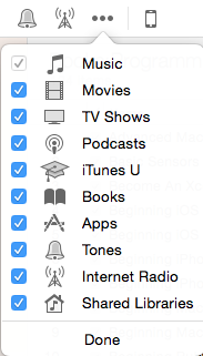 iTunes12Sources